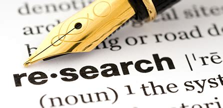 Best Website For Research Papers