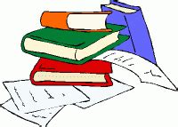 Best website for research paper
