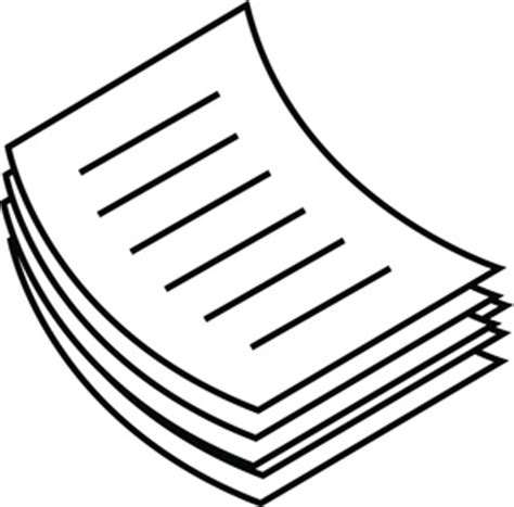 Website For Research Papers - Best assignment